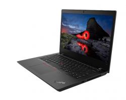 Lenovo-ThinkPad-L14-20U1000WBM_5WS0A14081-