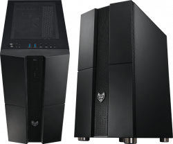 FORTRON-CMT271-ATX-MID-TOWER