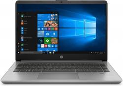 HP-340S-G7-2D220EA-