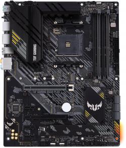 ASUS-TUF-B550-PLUS-GAMING-socket-AM4-4xDDR4-Aura-Sync-PCIe-4.0-Dual-M.2