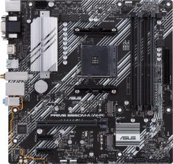 ASUS-Prime-B550M-A-WI-FI-socket-AM4-4xDDR4-Aura-Sync-PCIe-4.0-Dual-M.2-WiFi-6