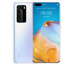 Huawei-P40-Pro-Ice-White-ELS-NX9-6.58-OLED-Octa-core-8GB+256GB-5G