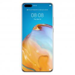 Huawei-P40-Pro-Silver-Frost-ELS-NX9-6.58-OLED-Octa-core-8GB+256GB-5G