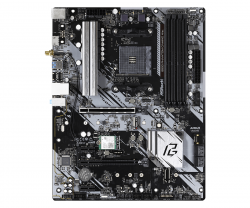Asrock-B550-PHANTOM-GAMING-4-AC
