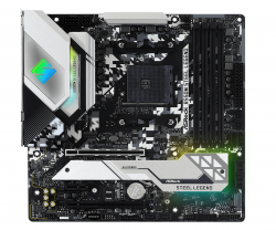 ASRock-B550M-STEEL-LEGEND