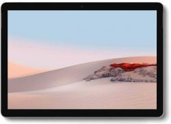 Microsoft-Surface-Go-2-STV-00003-
