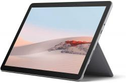 Microsoft-Surface-Go-2-STQ-00003-