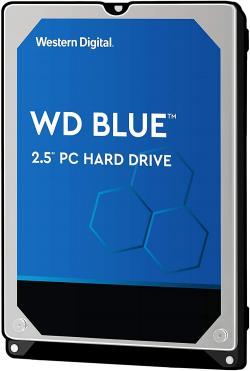 Western-Digital-Blue-500GB-2-5-5400RPM-16MB-7mm-