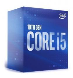 Intel-Core-i5-10400F-Box