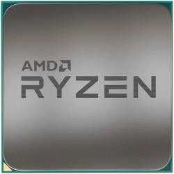 AMD-CPU-Desktop-Ryzen-3-4C-4T-1200-3.1-3.4GHz-Boost-10MB-65W-AM4-tray