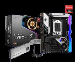 ASROCK-TRX40-TAICHI