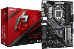 ASROCK-Main-Board-Desktop-H470-S1200-4xDDR4-2xPCIe-x16-3xPCI-Ex1-ATX-retail