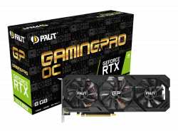 Palit-GeForce-RTX-2070Super-GamingPro-8GB