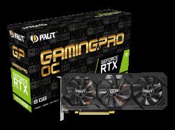 Palit-GeForce-RTX-2070Super-GamingPro-8GB