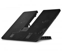 Ohladitel-za-laptop-DeepCool-U-PAL-15.6-quot-140-mm-Cheren