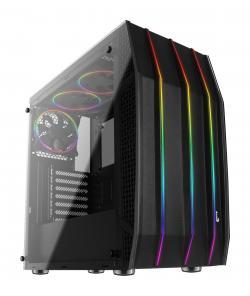AeroCool-Case-ATX-KLAW-Addressable-RGB-Tempered-Glass-ACCM-PB13033.11