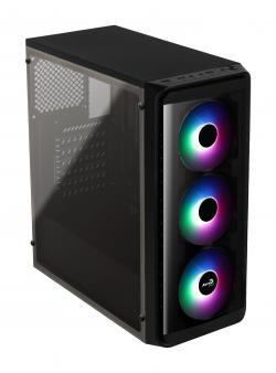 AeroCool-kutiq-Case-ATX-SI-5200-Frost-RGB-ACCM-SI04132.11
