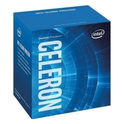 CPU-Celeron-G5920-2C-2T-3.5-2M-s1200-Box