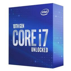 CPU-i7-10700K-8C-16T-3.8-16M-s1200-Box-w-o-fan