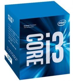 Intel-CPU-Desktop-Core-i3-7100-3.90Ghz-3MB-LGA1151-box