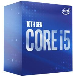 Intel-CPU-Core-i5-10400F-2.9GHz-12MB-LGA1200