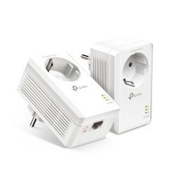 Gigabit-Powerline-Starter-Kit-TP-Link-TL-PA7017P-KIT-AV1000
