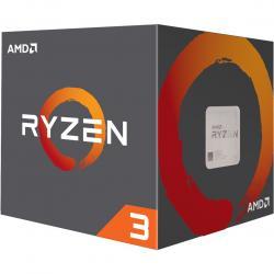 AMD-RYZEN-3-1200-Tray-4-Core-3.1-GHz-3.4-GHz-Turbo-10MB-65W-AM4-Tray