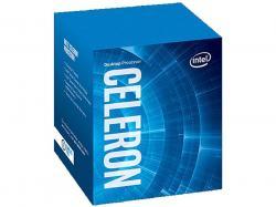 Intel-Celeron-G5920-3.5GHz-2MB-58W-LGA1200-BOX