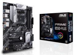ASUS-PRIME-B550-PLUS
