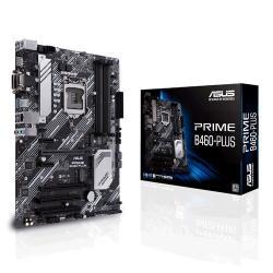 ASUS-PRIME-B460-PLUS