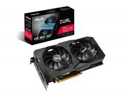 ASUS-DUAL-RX5500XT-O4G-EVO