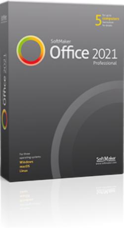 Softueren-ofis-paket-SoftMaker-Office-Proffessional-2021-for-Windows