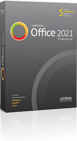 Softueren-ofis-paket-SoftMaker-Office-Proffessional-2021-for-Windows