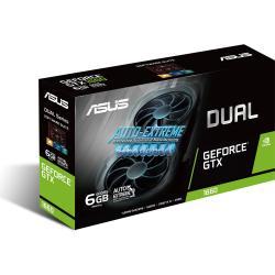 ASUS-DUAL-GTX1660-6G-EVO