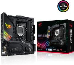 ASUS-ROG-STRIX-Z490-G-GAM-WIFI