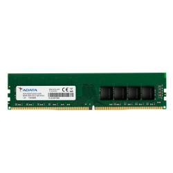 16GB-DDR4-3200-ADATA