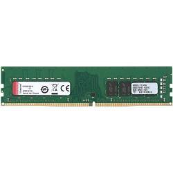 16GB-DDR4-2666-KINGSTON