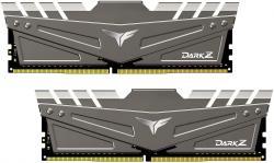 2x16GB-DDR4-2666-TEAM-DARK-Z-KIT