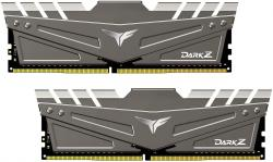 2x16GB-DDR4-3200-TEAM-DARK-Z-KIT