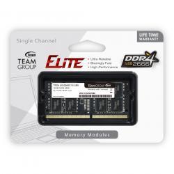 16GB-DDR4-SoDIMM-2666-TEAM-ELITE