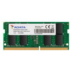16GB-DDR4-SoDIMM-3200-ADATA