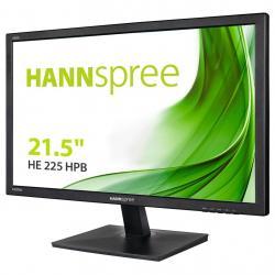 HANNSPREE-HE225HPB