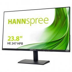 HANNSPREE-HE247HPB