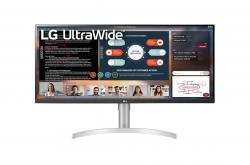 LG-34WN650-W