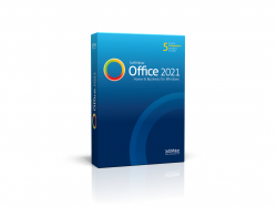 SoftMaker-Office-Home-and-Business-2021-for-Windows