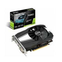 VGA-ASUS-PHOENIX-GTX1650-O4GD6-DDR6