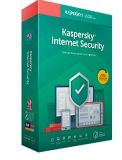 Kaspersky-Internet-Security-Eastern-Europe-Edition.-1-Device-1-year-Base-Box