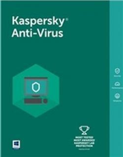 Kaspersky-Anti-Virus-Eastern-Europe-Edition.-3-Desktop-1-year-Base-Box