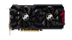 PowerColor-Red-Dragon-Radeon-RX-570-8GB-GDDR5