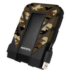 HDD-Ext-A-Data-HD710M-Pro-2TB-2.5-U3.2-Camouflage